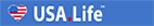 usame.life Logo